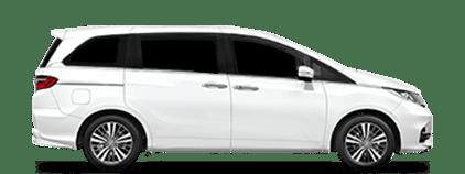 bb06be06e55 Autos Usados Seminuevos Y Vehículos Nuevos