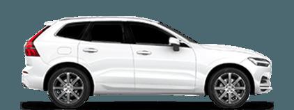 Autos Usados Seminuevos Y Vehiculos Nuevos Soloautos Mx